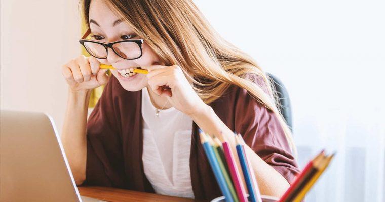 Consejos para controlar la ansiedad en el trabajo