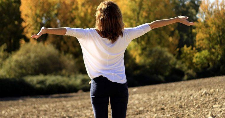 Síntomas de estrés y cómo gestionarlo