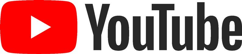 YouTube de Escuela Natur