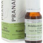 aceite esencial niauli