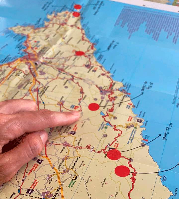 Iniciación Consciente en Mallorca