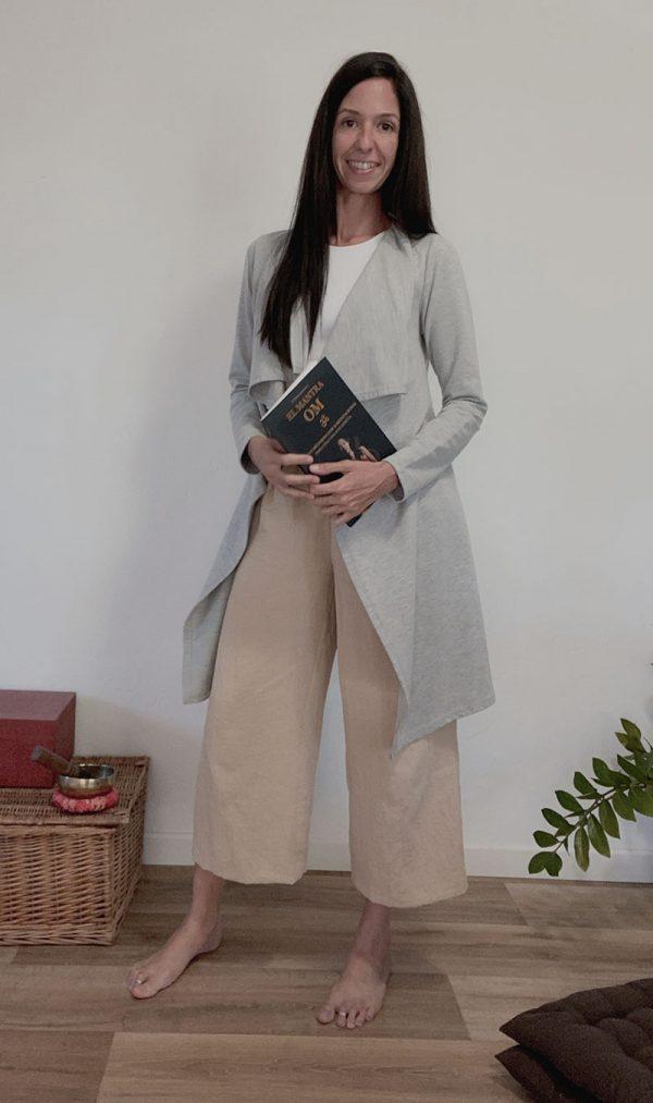 Teresa Santana Ayurveda